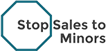 Stop Sales to Minors | Online Training